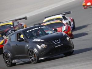 Nissan Juke-R -3