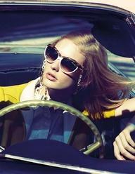 ขับรถฟังเพลง-14