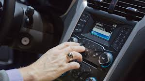 ขับรถฟังเพลง-16