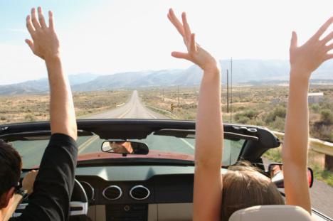 ขับรถฟังเพลง-3