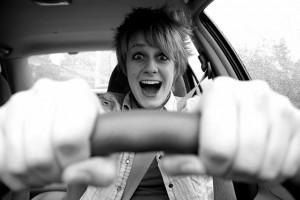 ขับรถฟังเพลง-5