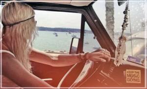 ขับรถฟังเพลง-6