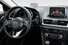 2014 Mazda3-11