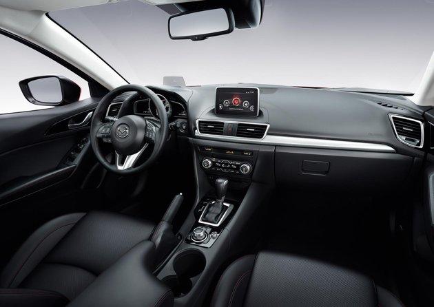 2014 Mazda3-6