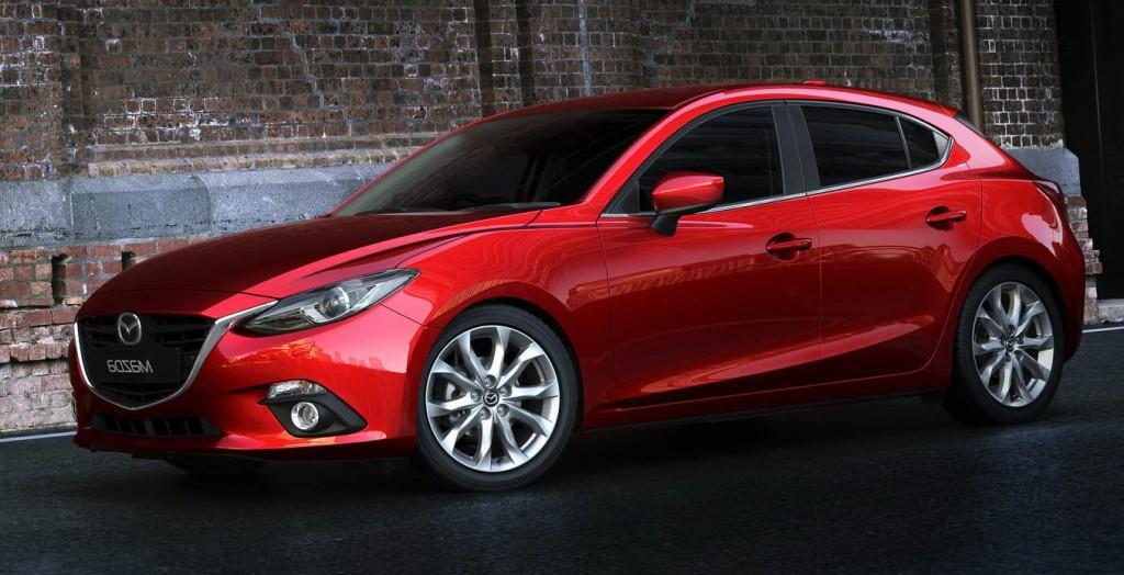 2014 Mazda3-8