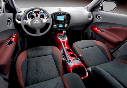 Nissan Juke 1.5 dCi-5