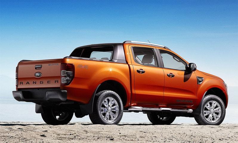 เปรียบเทียบ-ford ranger-4