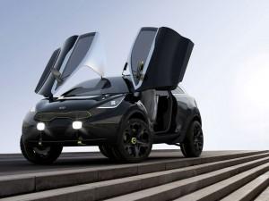2013 Kia Niro Concept-3