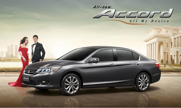 All-New-Honda-Accord-2
