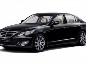 Hyundai Genesis Prada-6