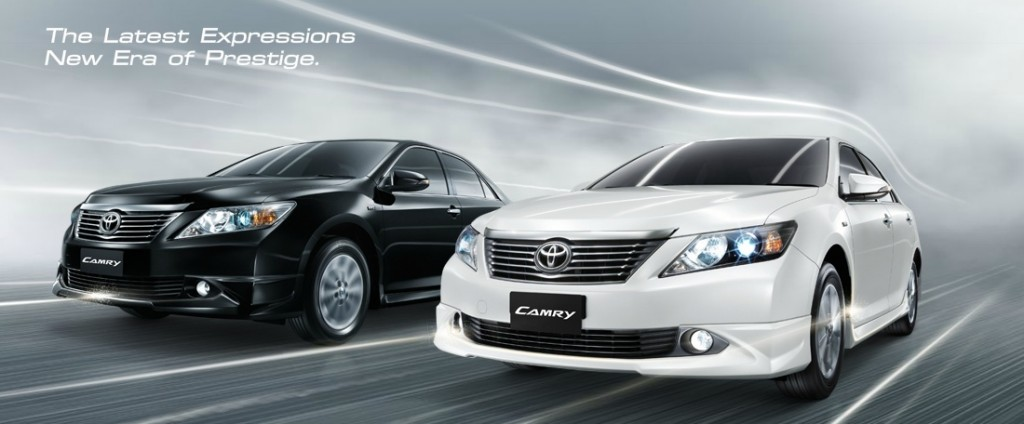 Toyota-Camry-Extremo-2.0G-4