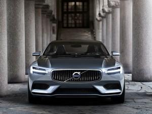 Volvo Concept Coupe-5