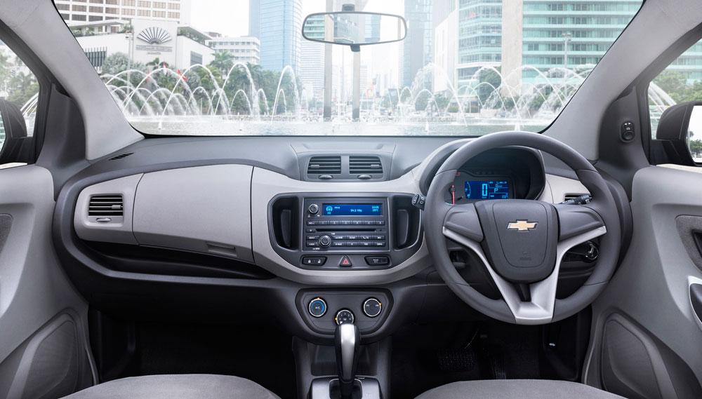 Chevrolet spin-4