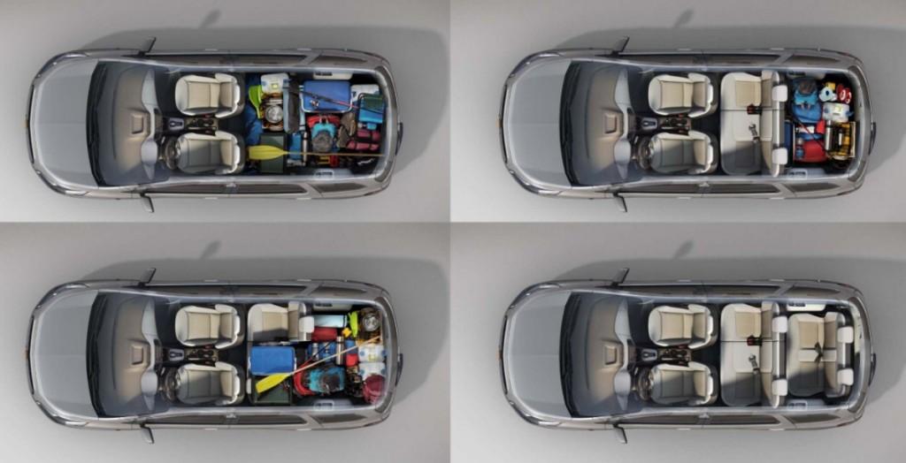 Chevrolet spin-5
