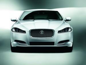 Jaguar  XK Signature-4
