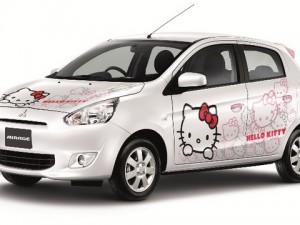 Mirage-Hello-Kitty-20