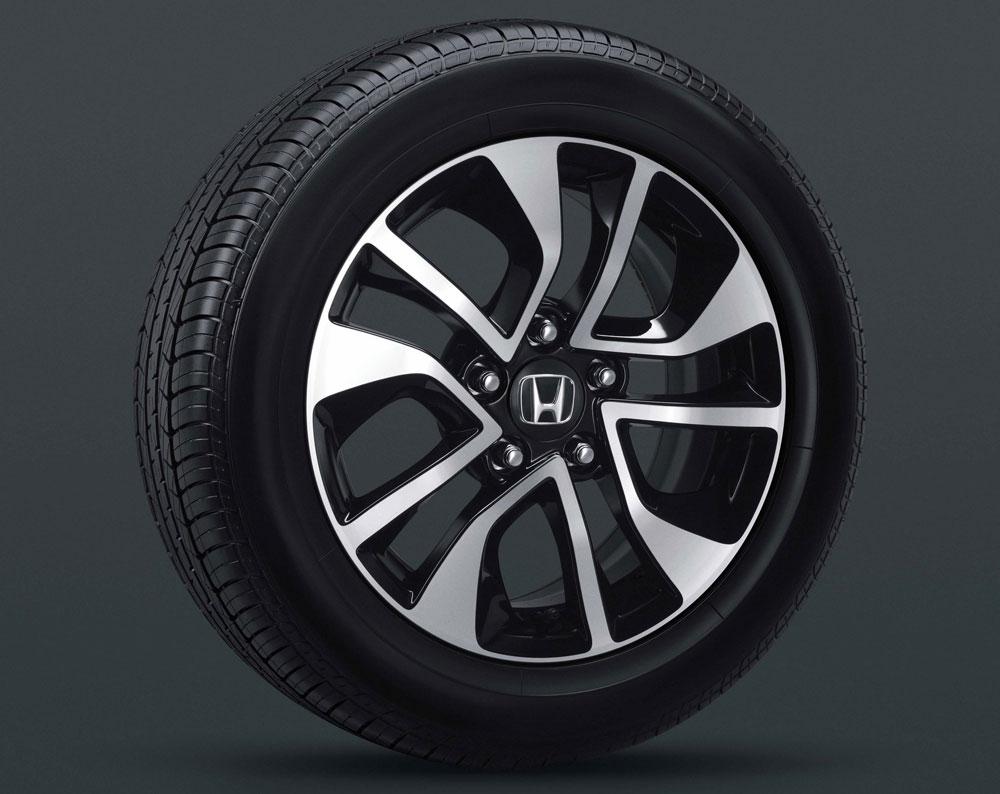 Honda Civic 2014 -6