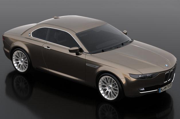BMW CS Vintage Concept-3