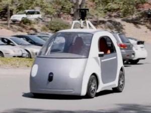 google car-2