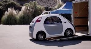 google car-3