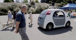 google car-4