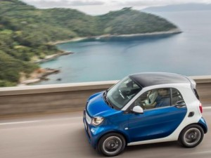new smart fortwo 2015-11