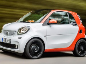 new smart fortwo 2015-3