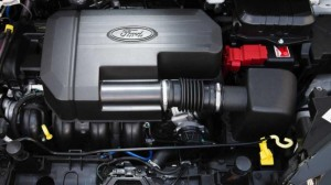 Ford Ecosport Storm -6