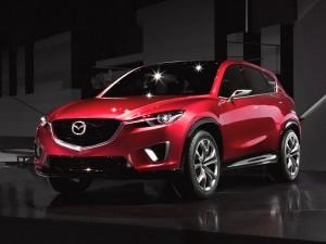 Mazda CX-3-12