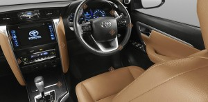 All New Fortuner-16