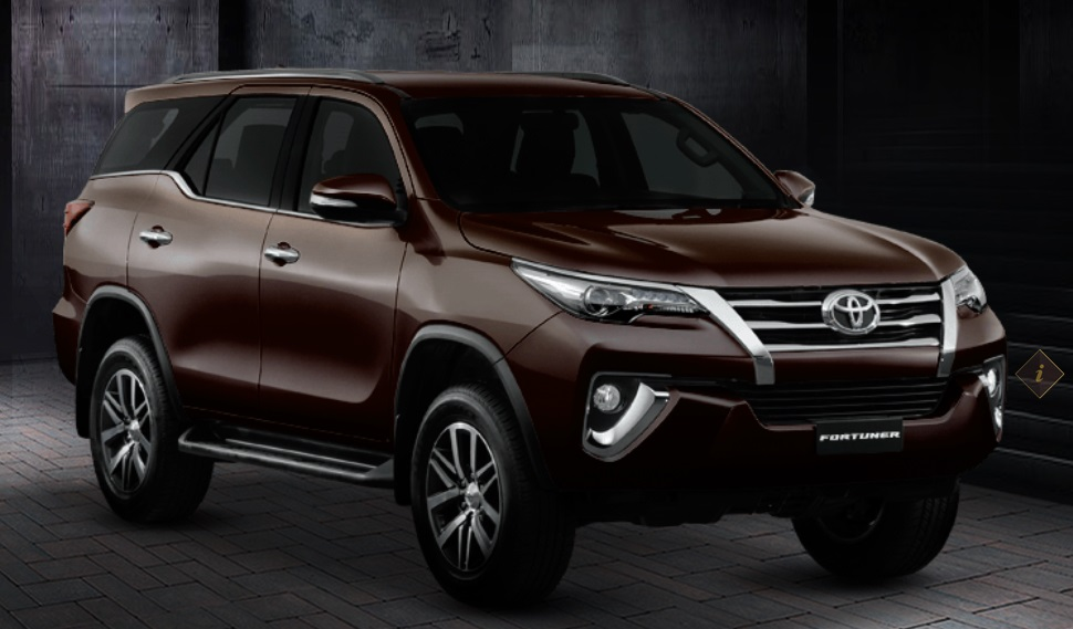 All New Fortuner-7jpg