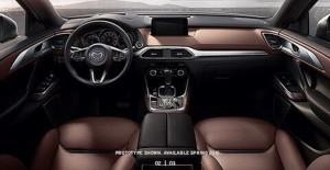 2016-Mazda-CX-9-4