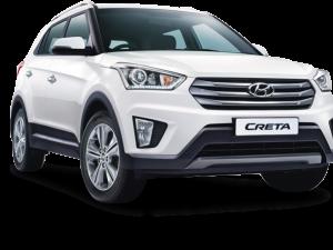 Hyundai Creta2