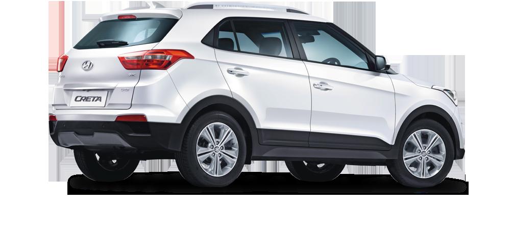 Hyundai Creta3