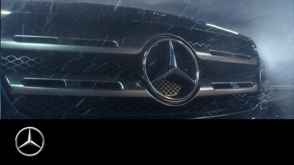 Mercedes-Benz X-Class -6