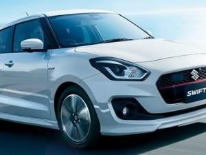 Suzuki-Swift-Sport-2017-6