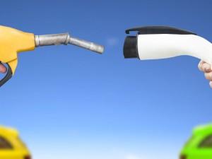 uk ban oil diesel 2040-4